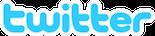 Edno23 Лого